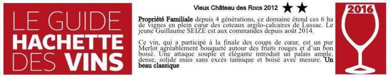 Bannieres SO-page003